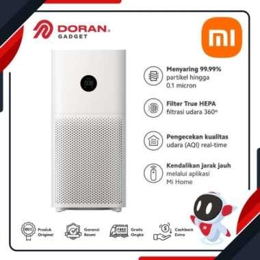 harga Dijual Xiaomi Mi Air Purifier 3C True HEPA Filter Pengharum Ruangan Original Limited Blibli.com