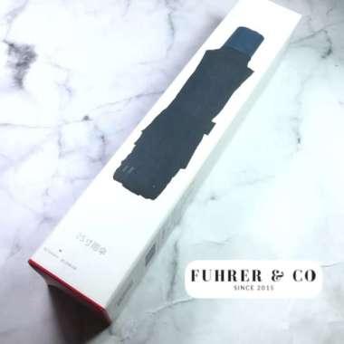 harga Jual Huawei Payung Lipat Otomatis Pinluo Automatic Folding Umbrella Fold Limited Blibli.com
