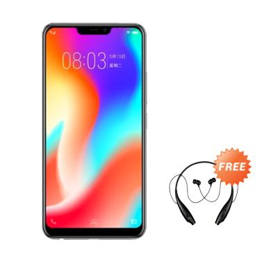 https://www.static-src.com/wcsstore/Indraprastha/images/catalog/medium//95/MTA-2295428/vivo_vivo-y83-smartphone---black--32gb--4gb----free-headset-bluetooth-sport_full03.jpg
