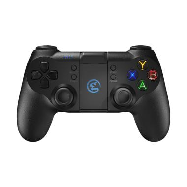 GameSir T1 Bluetooth Android Controller USB Wired PC Controller