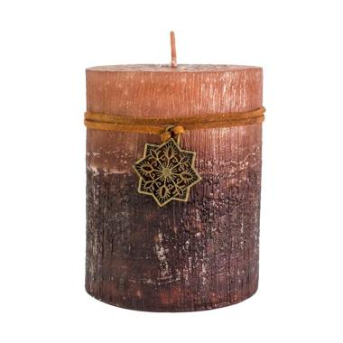 Medium Lilin Asna Mediterranean C Aromaterapi rxBdCoe