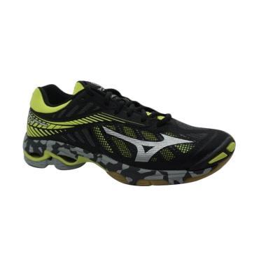 Jual Sepatu Mizuno Wave Lightning Terbaru - Harga Murah  cf75174998