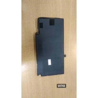 harga Baterai Dell VH748 14-5439 Vostro 5460 5470 5560 HITAM Blibli.com