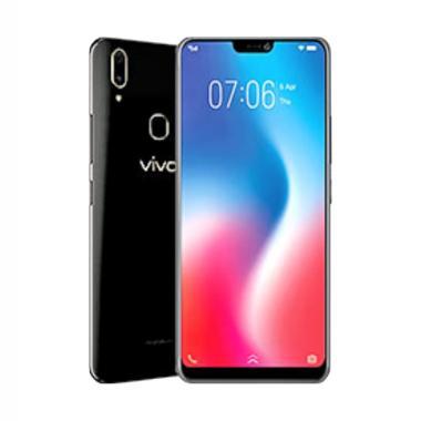 VIVO V9 Smartphone [64GB/ 6GB]