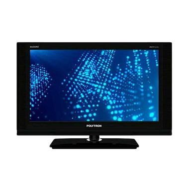 POLYTRON PLD22D1150 LED TV [22 Inch]