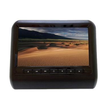 harga Enigma EG9915 Headrest Monitor [9 Inch] Blibli.com