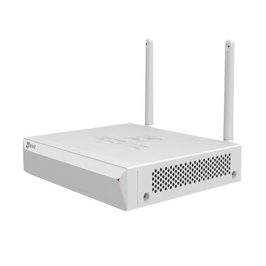 Ezviz EzNvr X5C-8 DVR [8 Channel]