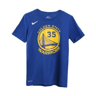 official photos dc4d4 5ade4 2 1 Nike - Jual Produk Terbaru April 2019   Blibli.com