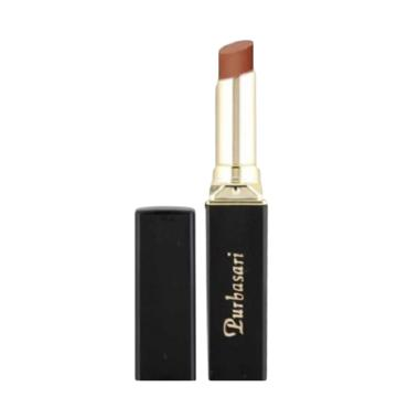 https://www.static-src.com/wcsstore/Indraprastha/images/catalog/medium//95/MTA-2387552/purbasari_purbasari-color-matte-lipstick---lipstik_full12.jpg