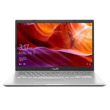 harga Laptop Asus A416JAO-VIPS521 | i5-1035G1/256GB PCIe/4GB/SILVER Blibli.com