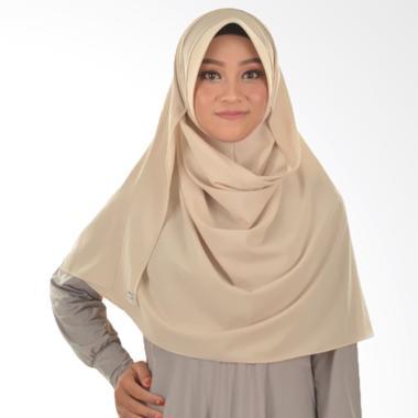Atteena Hijab Pashtan Namira Jilbab Instan