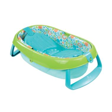 Summer Easy Store Comfort Tub Neutral 09366A Bak Mandi Bayi