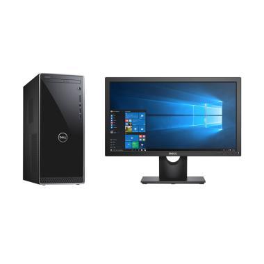 https://www.static-src.com/wcsstore/Indraprastha/images/catalog/medium//95/MTA-2436386/dell_dell-inspiron-3670-mt-desktop-pc--pen-g5400-4gb-1tb-intel-hd-ubuntu----free-dell-e1916hv-monitor_full05.jpg