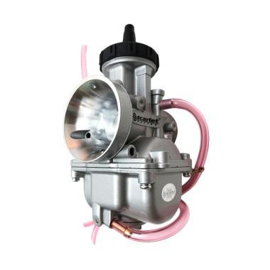 Scarlet Racing PWK 35 Karburator Motor