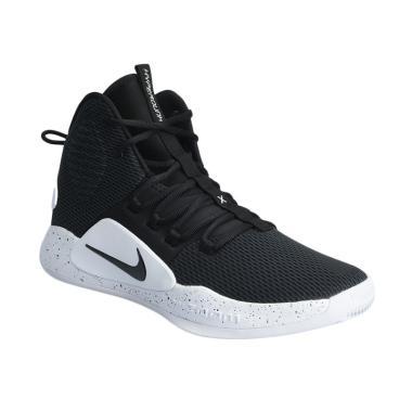 3b7cf5a12 Jual adidas Men Basketball Pro Bounce Madness 2019 Shoes Sepatu ...