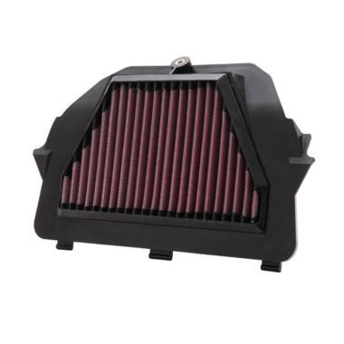 https://www.static-src.com/wcsstore/Indraprastha/images/catalog/medium//95/MTA-2460838/k-n_filter-udara-yamaha-r6-08--k-n-ya-6008-replacement-filter-for-yamaha-r6-08-_full02.jpg