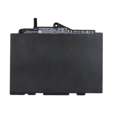 HP Battery Laptop for HP SN03XL