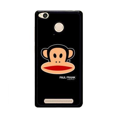 harga Flazzstore Paul Frank Z4981 Premium Casing for Xiaomi Redmi 3 Pro/ 3S/ 3X Blibli.com