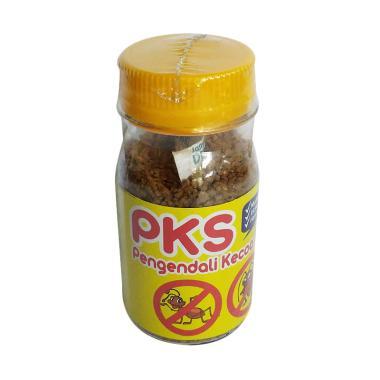 harga PKS Penanggulangan Kecoa dan Semut Insektisida Blibli.com
