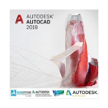 https://www.static-src.com/wcsstore/Indraprastha/images/catalog/medium//95/MTA-2476427/autodesk_autodesk-autocad-2019-including-specialized-toolsets-ad-comercial-new-single-user-eld-annual-1-year-subs_full05.jpg