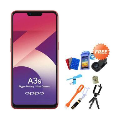https://www.static-src.com/wcsstore/Indraprastha/images/catalog/medium//95/MTA-2477273/oppo_oppo-a3s-smartphone--32gb--3gb----free-10_full05.jpg
