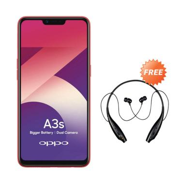 https://www.static-src.com/wcsstore/Indraprastha/images/catalog/medium//95/MTA-2477308/oppo_oppo-a3s-free-headset-bluetooth-sport_full05.jpg