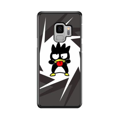 harga Flazzstore Badtz Maru C0007 Premium Casing for Samsung Galaxy S9 Blibli.com