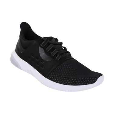 Harga Sepatu Asics Untuk Lari Termurah Januari 2019  7f52cb2845