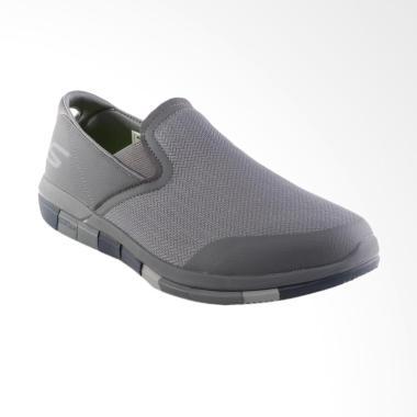 Jual Sepatu Skechers Go Walk Sketcher Online - Harga Baru Termurah ... 83e5066ab2