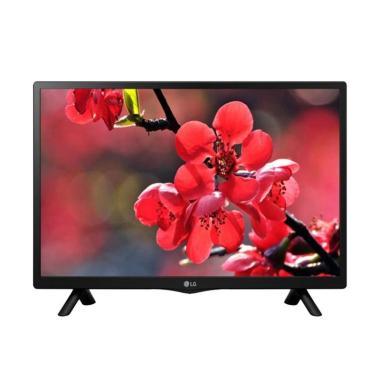 LG 43LK5000PTA LED TV [43 Inch]