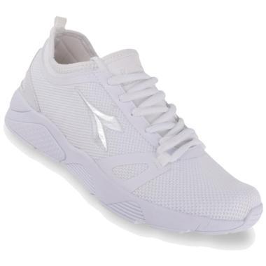 diadora_diadora-gyona-women-s-fitness-shoes-white-diafi80102wh-_full01 Inilah Harga Sepatu Diadora Wanita Dan Nya Terbaru saat ini