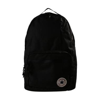 Converse Go Unisex Backpack