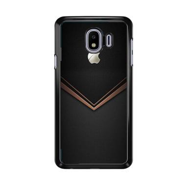 Acc Hp Apple iPhone W5792 Custom Casing for Samsung J4 2018