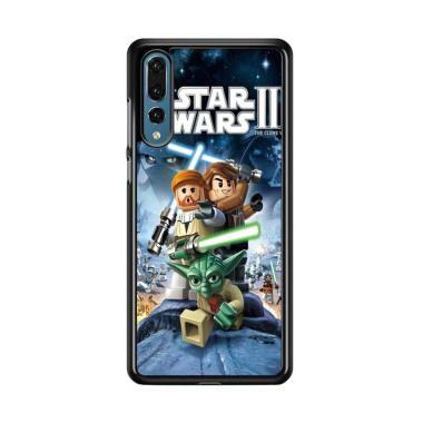 harga Flazzstore Star Wars Lego F0819 Premium Casing for Huawei P20 Pro Blibli.com