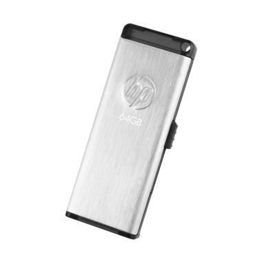 HP X730W Flashdisk - Silver [16 GB/ USB 3.0]