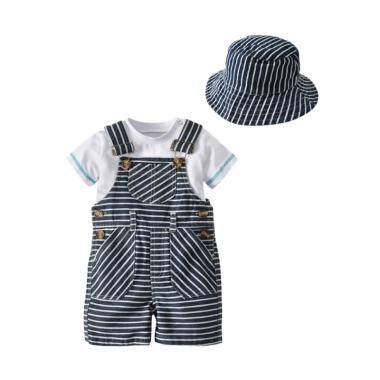 https://www.static-src.com/wcsstore/Indraprastha/images/catalog/medium//95/MTA-2526880/baby-bears_baby-bears-stripe-denim-with-hat-setelan-overall_full02.jpg