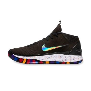 Sepatu Basket Nike Kobe - Harga Terbaru Maret 2019  ceb60a9f00