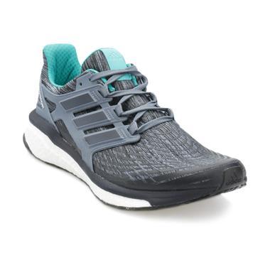 Jual Sepatu Adidas Energy Boost Original - Harga Promo  9677152757