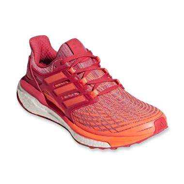 ... where can i buy adidas women running energy boost sepatu lari wanita  cg3969 82498 cf3e0 b1e28d55d