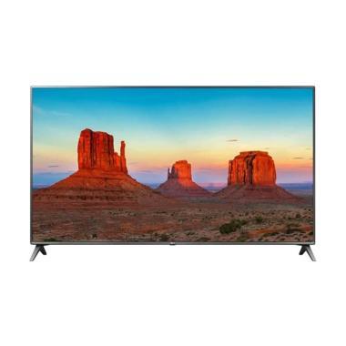 Jual Samsung Tv Led 32 Inch Smart Tv Online Harga Promo Oktober