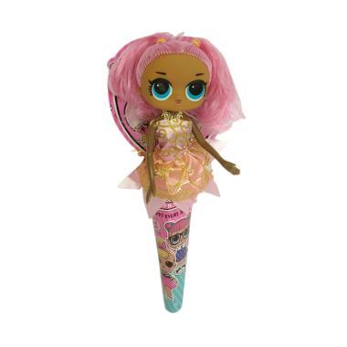 LOL Surprise 0960020466-3 Sweet Girl Boneka f6f015c685