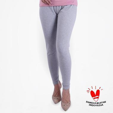 Daftar Harga Celana Legging Pants Ndp By Novita Dp Terbaru Agustus 2020 Terupdate Blibli Com