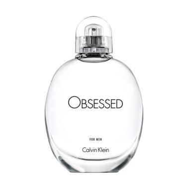 Men Parfum 10 Obsessed Miniature For Priaoriginal Ml Calvin Klein Edt QrdWExCBoe