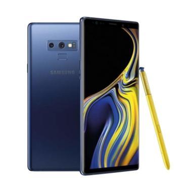 https://www.static-src.com/wcsstore/Indraprastha/images/catalog/medium//95/MTA-2570476/samsung_samsung-galaxy-note-9-smartphone--128gb--6gb-_full08.jpg
