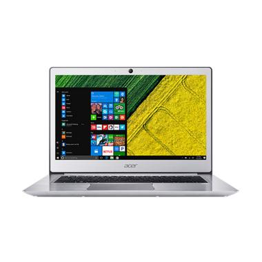 https://www.static-src.com/wcsstore/Indraprastha/images/catalog/medium//95/MTA-2580736/acer_acer-swift-3-sf314-54g--87zw-notebook--core-i7-8550u-14-inch-8gb-1tb-128gb-mx150-2gb-windows-10-_full08.jpg