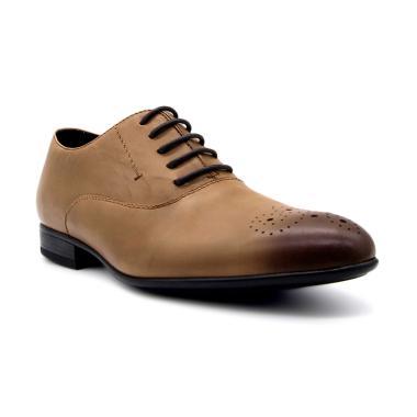 Ftale Lance  Sepatu Pantofel Pria