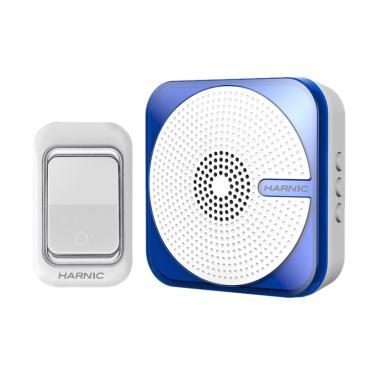https://www.static-src.com/wcsstore/Indraprastha/images/catalog/medium//95/MTA-2595640/harnic_harnic-d-066k-ac-3in1-doorbell-wireless-bel-pintu_full02.jpg