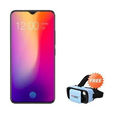 https://www.static-src.com/wcsstore/Indraprastha/images/catalog/medium//95/MTA-2605783/vivo_vivo-v11-pro-smartphone--64gb--6gb----free-vr-box_full07.jpg