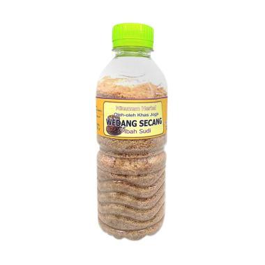 harga Jogjakhas Wedang Secang Minuman Kesehatan Tradisional Blibli.com