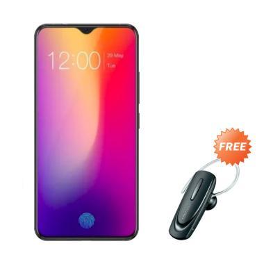 harga VIVO V11 Pro Smartphone [64 GB/ 6 GB] + Free Headset Bluetooth Blibli.com